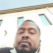 anthony739021's profile photo