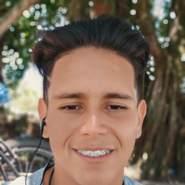 eduardomuniz757215's profile photo