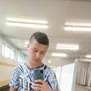 ahmada723698's profile photo