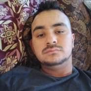 carlos156144's profile photo
