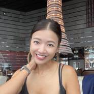 jiez406's profile photo