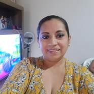 angelicam650979's profile photo