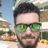 yossefalhamod's profile photo