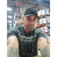 edmilsonl950396's profile photo