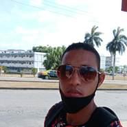 juancarlos214148's profile photo