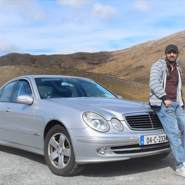 roger30400's profile photo