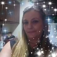 deliar920254's profile photo
