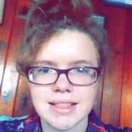alyssar189578's profile photo