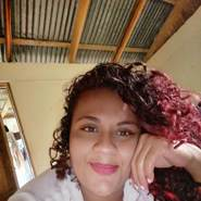 marimarc265831's profile photo