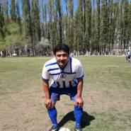 rubeno509111's profile photo