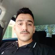 ahmade664's profile photo