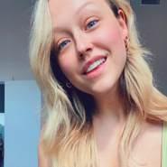 sabrinan680732's profile photo