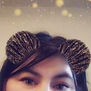 margiem581726's profile photo