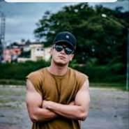 josec906179's profile photo