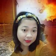 fatimahp85824's profile photo