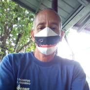 victorm378531's profile photo