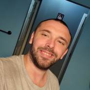 blaynem878422's profile photo