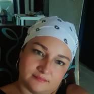 dianitab180180's profile photo