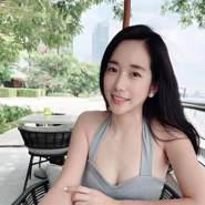 louist922909's profile photo