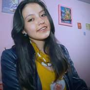 Angie_Oso's profile photo