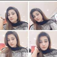 haleemab571629's profile photo
