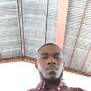 bretousj's profile photo