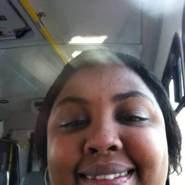 alyssaj243283's profile photo