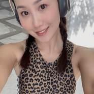 Annie9596's profile photo