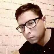 jaira097753's profile photo
