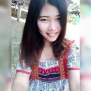 usereacku38's profile photo
