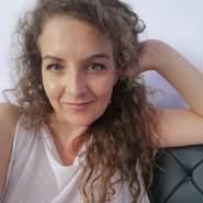 daniellac292462's profile photo