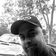 kanel51's profile photo