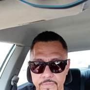 leoneli337793's profile photo