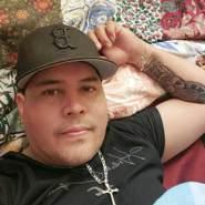 martinh538548's profile photo