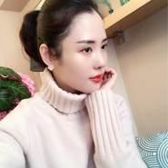 jul5657's profile photo