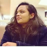 sandram801679's profile photo
