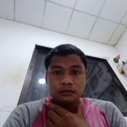 usergkp57410's profile photo