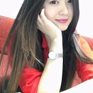 lil6706's profile photo