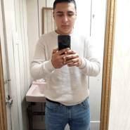 marcov112's profile photo