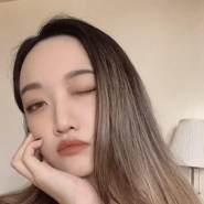 Averylai's profile photo