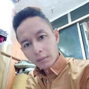 heriqbal's profile photo