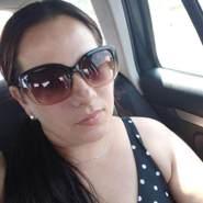 zarhra25416's profile photo