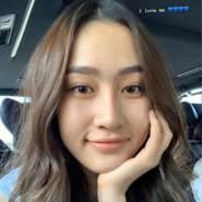 serenital's profile photo
