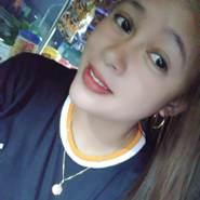 diannem141467's profile photo