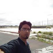Zahid00700's profile photo