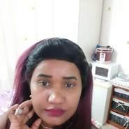 nathaliea45294's profile photo