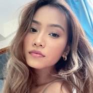 userlx36497's profile photo