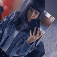 alexandraa814388's profile photo