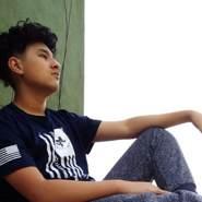 randyv317515's profile photo