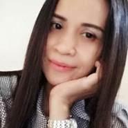 rer5106's profile photo